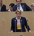 2019-04-12 Sitzung des Bundesrates by Olaf Kosinsky-9837.jpg