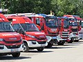 2019-07-06 (134) 47. Meeting of the Lower Austrian Fire Brigade Youth.jpg