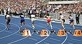 2019-09-01 ISTAF 2019 100 m women (Martin Rulsch) 13.jpg