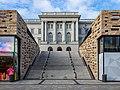 2019-10-05-Bundesbahndirektion Elberfeld-.jpg