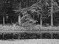 2019-10-19 -01- Wassenaar (48924649483).jpg