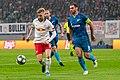 2019-10-23 Fußball, Männer, UEFA Champions League, RB Leipzig - FC Zenit St. Petersburg 1DX 2628 by Stepro.jpg
