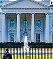 2019.01.28 Back to Work Day, Washington, DC USA 09833 (46191747444).jpg