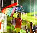2019.06.09 Capital Pride Festival and Concert, Washington, DC USA 1600243 (48038759408).jpg