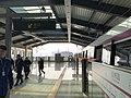 201901 Yuanboyuan Station 2.jpg