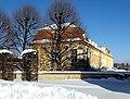 20190204350DR Großsedlitz (Heidenau) Barockgarten Ob Orangerie.jpg