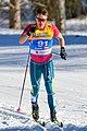 20190227 FIS NWSC Seefeld Men CC 15km Seve De Campo 850 4528.jpg
