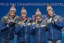 20190301 FIS NWSC Seefeld Medal Ceremony 850 6087.jpg