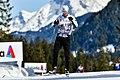20190303 FIS NWSC Seefeld Men CC 50km Mass Start Jincai Shang 850 7223.jpg