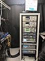 20190311 Sussex Peter Lab5.jpg