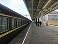 201906 Platform of Anren Station (2).jpg