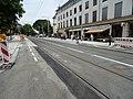 20190705.Dresden, Oskarstraße-Wiener Str. Baustelle .-011.jpg