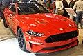 2019 Ford Mustang au SIAM 2019.jpg