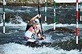2019 ICF Canoe slalom World Championships 194 - Maialen Chourraut.jpg