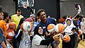 2019 Jr. NBA Basketball Sport Diplomacy (48118473101).jpg