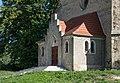 2019 Kościół Niepokalanego Poczęcia NMP i św. Zuzanny w Stolcu 3.jpg