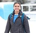 2020-02-26 Training Women's Skeleton (Bobsleigh & Skeleton World Championships Altenberg 2020) by Sandro Halank–087.jpg