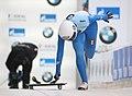 2020-02-28 1st run Women's Skeleton (Bobsleigh & Skeleton World Championships Altenberg 2020) by Sandro Halank–468.jpg