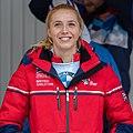 2020-03-01 IBSF World Championships Bobsleigh and Skeleton Altenberg 1DX 2045 by Stepro.jpg