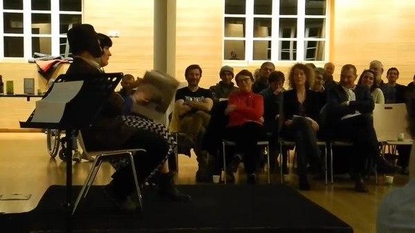 File:2020-03-06 meeting-2020enComm-Belfort.webm