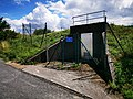 2020-06-28 in Tauberbischofsheim 8.jpg