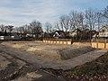20200118 143845 Sporthalle Lew-Tolstoi-Schule.jpg