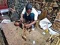 20200213 143548 Puppet Factory Mandalay Myanmar anagoria.jpg