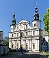 20200516 Kościół św. Bernardyna w Krakowie 0857 9952 DxO.jpg