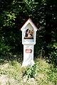 2021-09-06 StCoronaSchöpfl Kreuzweg11.jpg