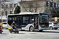 20210220 Zhongmu Bus Route 2.jpg