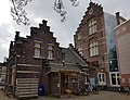 2021 Maastricht, Sint Maartenslaan, vm Ambachtsschool (2).jpg
