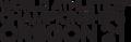 2021 World Athletics Championships logo.png