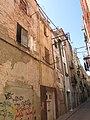 203 Cases al c. Santa Marina, 34-40 (Valls).jpg