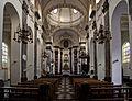 2043-00130-Onze-Lieve-Vrouw Ter Rijke Klarenkerk (2).jpg