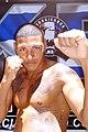 205lbs Yordan Fuentes Castañeda (La Mole) JKB-MMA 2015 CUBA CHAMPION.jpg