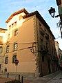 209 Casa Estrada Vilarrasa, c. Ramada 19 - c. Basses (Vic).jpg