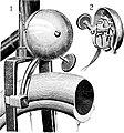 20th Annual Wheelmen-006-11.jpg