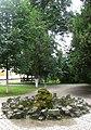21-104-5004 Сквер міськлікарні Мукачеве.jpg