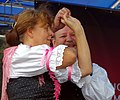 21.7.17 Prague Folklore Days 114 (36057705516).jpg