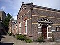 21670 Mortuarium Nieuwstraat 34.jpg