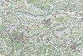 216 Frauenfeld.jpg