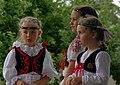 22.7.17 Jindrichuv Hradec and Folk Dance 143 (35296276053).jpg