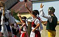 22.7.17 Jindrichuv Hradec and Folk Dance 240 (36062075026).jpg
