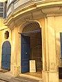 220, St Paul's Street, Valletta 02.jpg