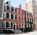 224-228 West Washington Square from south.jpg