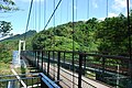 226, Taiwan, 新北市平溪區南山里 - panoramio (5).jpg