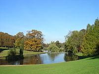 2286-00020 Parc de Woluwe (11) .JPG