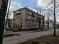 22 Frunze str Korolev.jpg