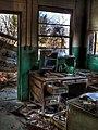 2303141552 - Flickr - Alan Smythee.jpg