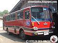 23 ශ්රී 9179 ISUZU bus SL.T.B Katubedda Depot 01.jpg
